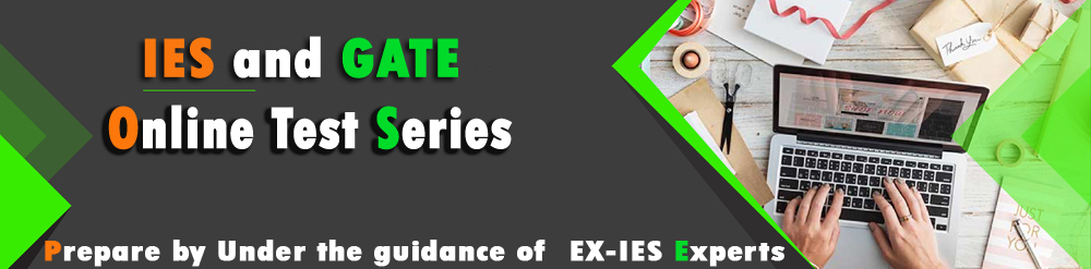 ies and gate
